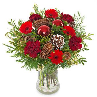 Verjaardag Bloemen Afbeelding.Verjaardagsbloemen Bezorgen Bestel Voordelig De Mooiste