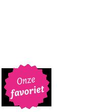 Anouk_overlay