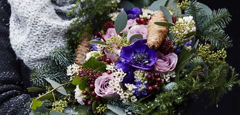 Populaire bloemen bestellen