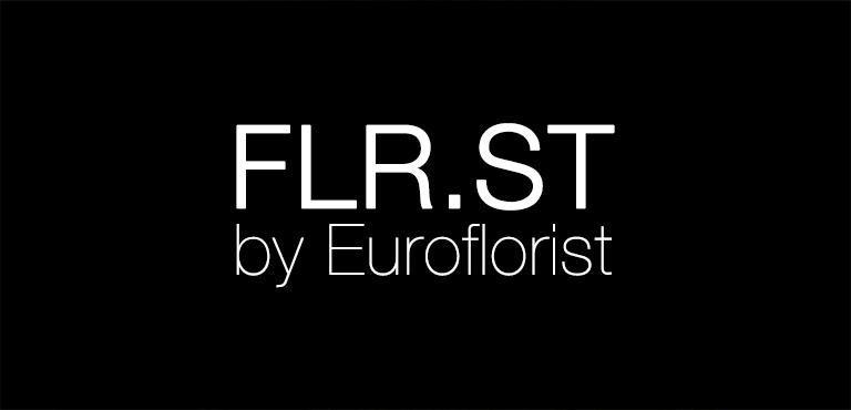 FLR.ST by Euroflorist