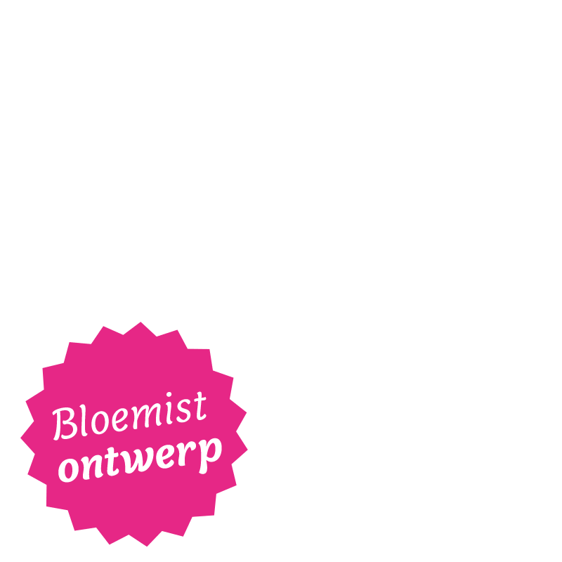 Roze bloemistenboeket_overlay