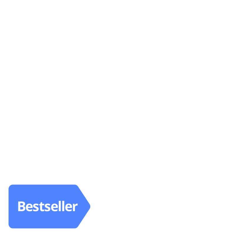 Witte lelies_overlay