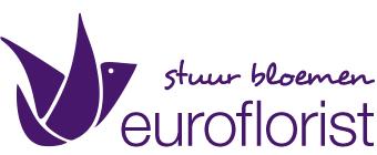 Bloemen bezorgen, Euroflorist Nederland, bloemen laten bezorgen