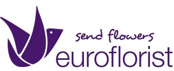 Euroflorist Netherlands