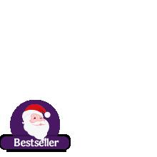 Rode kerst_overlay