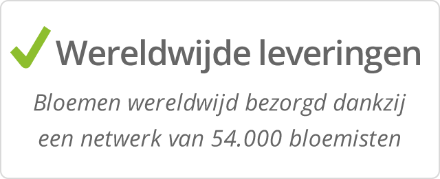 USP_NL_wwd