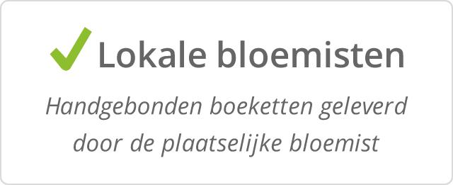 USP_NL_local