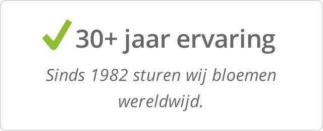 USP_NL_30