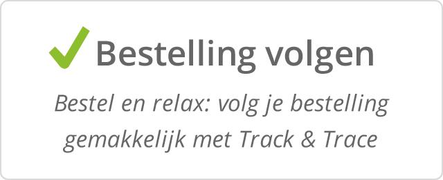 USP_NL_Bestelling volgen