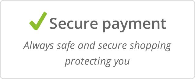 USP_EN_secure payment