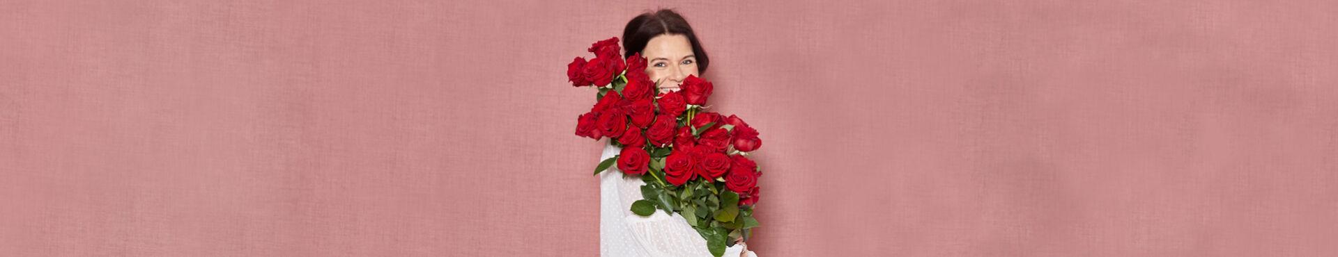 Wat als… je jouw Valentijnsbloemen voor altijd wil bewaren?