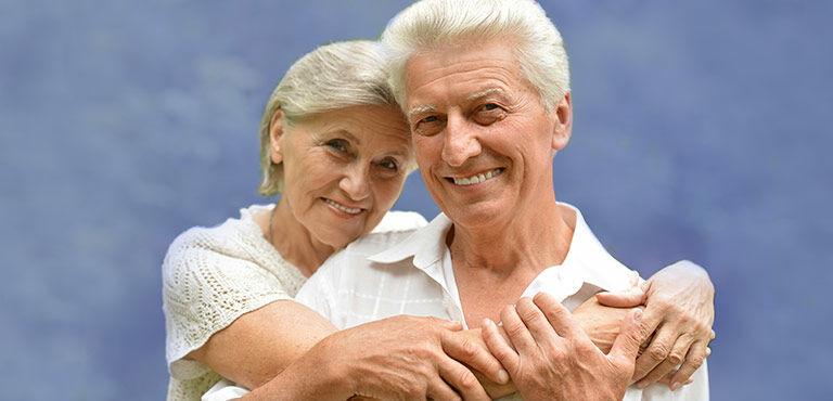 Euroflorist doneert €21.000 aan Het Nationaal Ouderenfonds