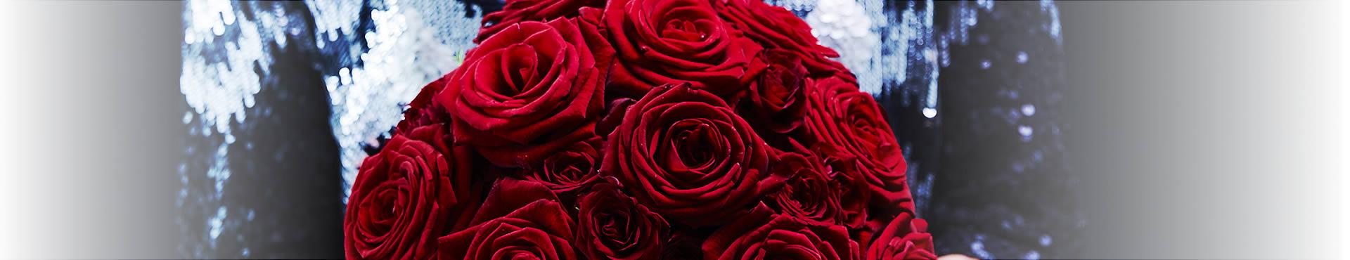 De beste valentijnsdag cadeaus!