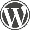 Euroflorist blog